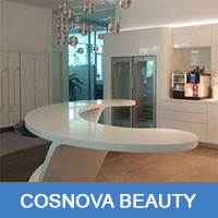 COSNOVA BEAUTY